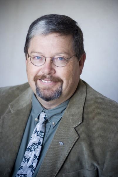 Rick Rosenberg